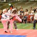 Taekwondo_DistrictZuid2015_A0291