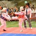 Taekwondo_DistrictZuid2015_A0294
