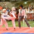 Taekwondo_DistrictZuid2015_A0297