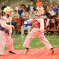 Taekwondo_DistrictZuid2015_A0300