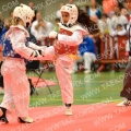 Taekwondo_DistrictZuid2015_A0302