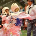 Taekwondo_DistrictZuid2015_A0304