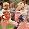 Taekwondo_DistrictZuid2015_A0308