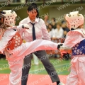 Taekwondo_DistrictZuid2015_A0310