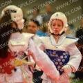 Taekwondo_DistrictZuid2015_A0312