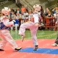 Taekwondo_DistrictZuid2015_A0320