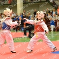 Taekwondo_DistrictZuid2015_A0322