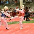 Taekwondo_DistrictZuid2015_A0323