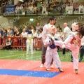 Taekwondo_DistrictZuid2015_A0332