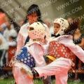Taekwondo_DistrictZuid2015_A0336