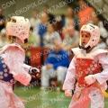 Taekwondo_DistrictZuid2015_A0339