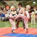 Taekwondo_DistrictZuid2015_A0340