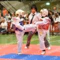 Taekwondo_DistrictZuid2015_A0343
