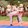 Taekwondo_DistrictZuid2015_A0346