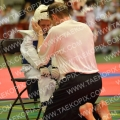 Taekwondo_DistrictZuid2015_A0355