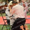 Taekwondo_DistrictZuid2015_A0357