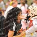 Taekwondo_DistrictZuid2015_A0362