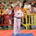 Taekwondo_DistrictZuid2015_A0364