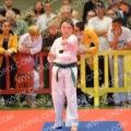 Taekwondo_DistrictZuid2015_A0365