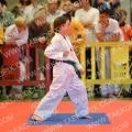 Taekwondo_DistrictZuid2015_A0367