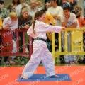 Taekwondo_DistrictZuid2015_A0368