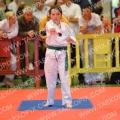 Taekwondo_DistrictZuid2015_A0371