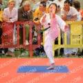 Taekwondo_DistrictZuid2015_A0372