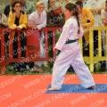 Taekwondo_DistrictZuid2015_A0375