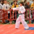 Taekwondo_DistrictZuid2015_A0378