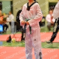 Taekwondo_DistrictZuid2015_A0383