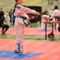 Taekwondo_DistrictZuid2015_A0385