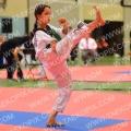 Taekwondo_DistrictZuid2015_A0389