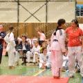 Taekwondo_DistrictZuid2015_A0393