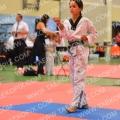 Taekwondo_DistrictZuid2015_A0397