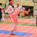 Taekwondo_DistrictZuid2015_A0400