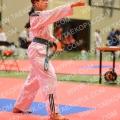 Taekwondo_DistrictZuid2015_A0401