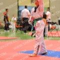 Taekwondo_DistrictZuid2015_A0403