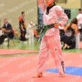 Taekwondo_DistrictZuid2015_A0404
