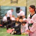 Taekwondo_DistrictZuid2015_A0405