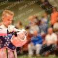Taekwondo_DistrictZuid2015_A0408