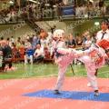 Taekwondo_DistrictZuid2015_A0417