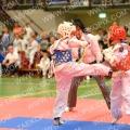Taekwondo_DistrictZuid2015_A0421