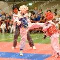 Taekwondo_DistrictZuid2015_A0423