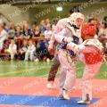 Taekwondo_DistrictZuid2015_A0426