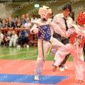 Taekwondo_DistrictZuid2015_A0427