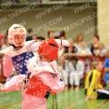 Taekwondo_DistrictZuid2015_A0431