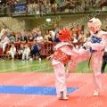 Taekwondo_DistrictZuid2015_A0435