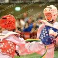Taekwondo_DistrictZuid2015_A0438