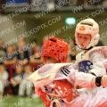 Taekwondo_DistrictZuid2015_A0441