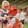 Taekwondo_DistrictZuid2015_A0444
